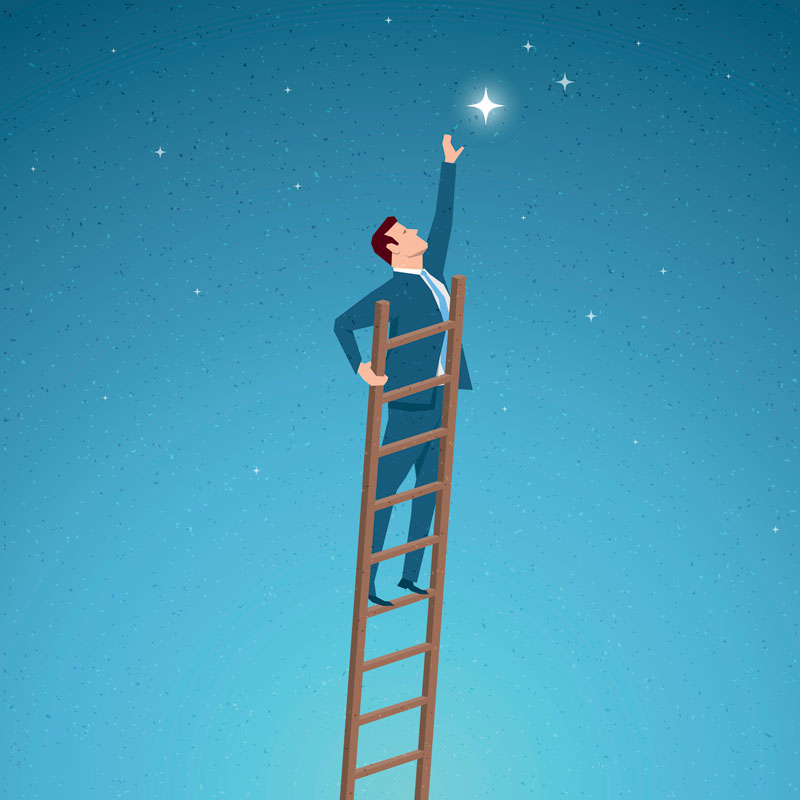 businessman-reaching-for-star