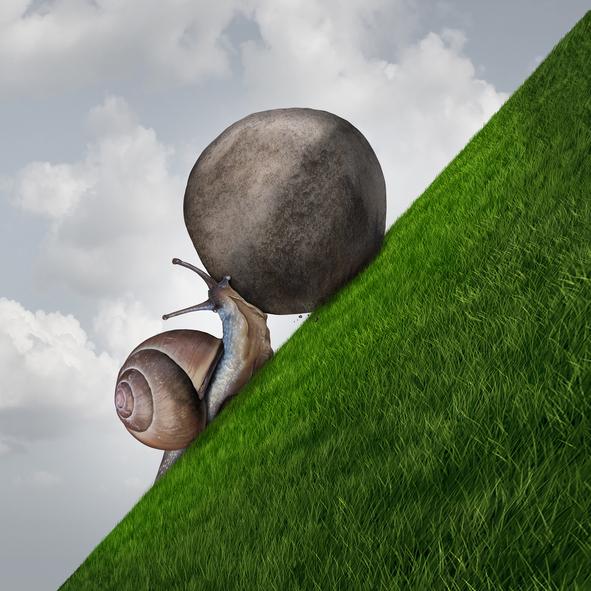 snail-pushing-boulder-uphill