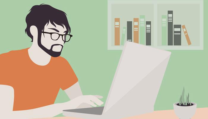 man-writing-blog-web-2